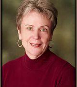 Profile picture for Jane  Valentine