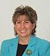 Jackie Meinke, Agent in Amherst, OH