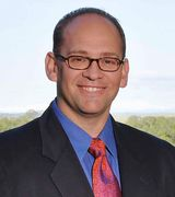 Erik Hoberg, Real Estate Agent in Rancho Murieta, CA