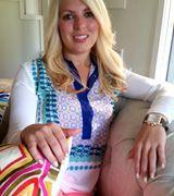 Courtney Moh…, Real Estate Pro in Destin, FL