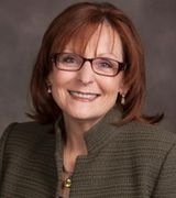 Janice Tramm…, Real Estate Pro in Witchita, KS