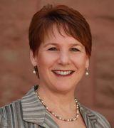 Idelle Claypool, Real Estate Agent in Sacramento, CA
