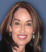 Sondra Oczkus, Real Estate Agent in Novato, CA