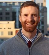 Jonathan Buhler, Agent in Portland, OR