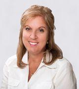 Brenda Wolfe, Real Estate Agent in Hoboken, NJ