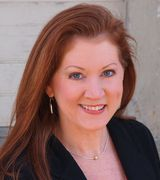 Joanne Paladino, Agent in Norwell, MA