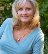 Cheryl Barba…, Real Estate Pro in Sewell, NJ