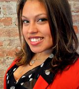 Vanessa Vill…, Real Estate Pro in Bronx, NY