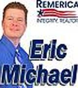 Eric Michael, Real Estate Pro in Northville, MI
