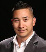 Brandon Wong, Real Estate Pro in Keller, TX