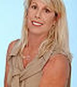 Jennifer Fri…, Real Estate Pro in Del Mar, CA