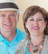 Steve and Ja…, Real Estate Pro in New Bern, NC