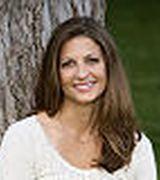Lori Elam, Agent in Austin, TX