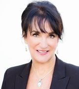 Charise Mitchell, Real Estate Agent in Sherman Oaks, CA
