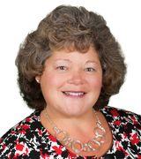 Kathy Gatos, Real Estate Pro in Westborough, MA