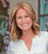 Stacey Rohrer, Real Estate Agent in Denver, CO