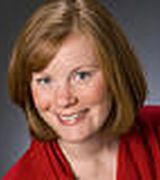 Jamee Goodrich, Agent in Lewis Center, OH