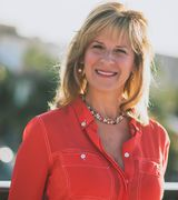 Denise Stewa…, Real Estate Pro in Fort Lauderdale, FL