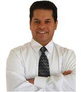 Dave Shandil…, Real Estate Pro in Hollywood, FL