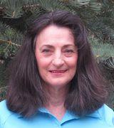 Martha McCar…, Real Estate Pro in Lyons, CO