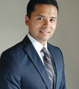 Angel Quinon…, Real Estate Pro in Diamond, CA