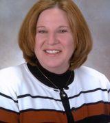 Margie Stark, Real Estate Pro in Olathe, KS