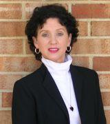 Susan Welsh, Agent in Wilmington, NC