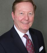 Richard Moberg, Agent in Mountain Lakes, NJ