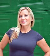 Profile picture for Denise Lowmaster