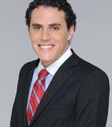 Profile picture for Richard Hottinger