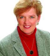 Brenda Foldesi, Agent in Raleigh, NC