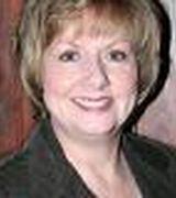 Sharon Haney, Agent in Jonesboro, AR