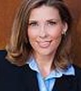 Marcia Ashenfelter, Real Estate Agent in Goodyear, AZ