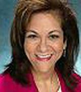 Patricia Johnson, Agent in Edison, NJ