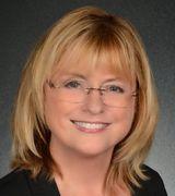 Megan Dwyer, Real Estate Agent in Alpharetta, GA
