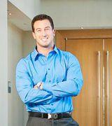 Ray Morandi, Real Estate Agent in Orland Park, IL
