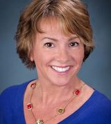 Tracy Kok, Real Estate Pro in Canton, MA