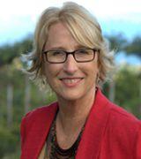 Donna Duryea, Real Estate Pro in Hilo, HI