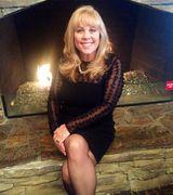 Christine Cu…, Real Estate Pro in Rancho Cucamonga, CA