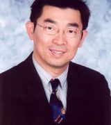 Profile picture for Jimmy Chen