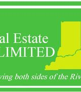 Shari Ramser, Real Estate Pro in Jeffersonville, IN