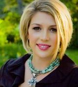 Candace Williams, Agent in Boerne, TX