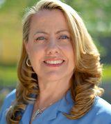 June Dornsife, Real Estate Pro in Fleming Island, FL