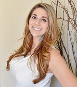 Stephanie Te…, Real Estate Pro in Las Vegas, NV