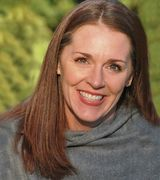 Gina Clyde, Real Estate Agent in Sonoma, CA