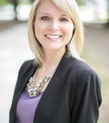 Lindsey Crou…, Real Estate Pro in Dallas, TX