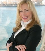 Danielle DeV…, Real Estate Pro in Boston, MA