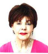 Dilza Chang, Agent in Calverton, NY