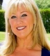 jennifer cleary carter, Real Estate Agent in Rumson, NJ