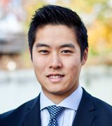 Raymond Lee, Real Estate Pro in Edison, NJ